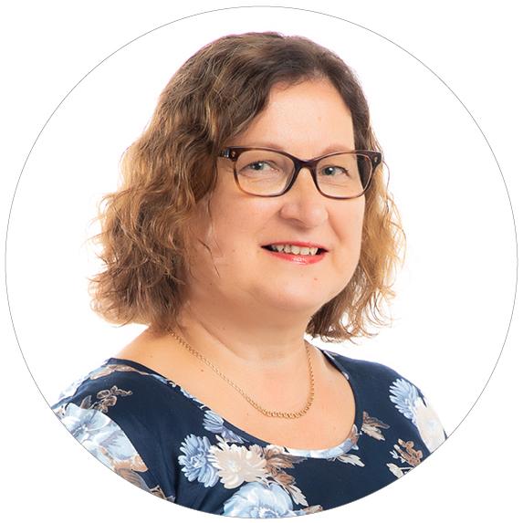 Maria Joutsen